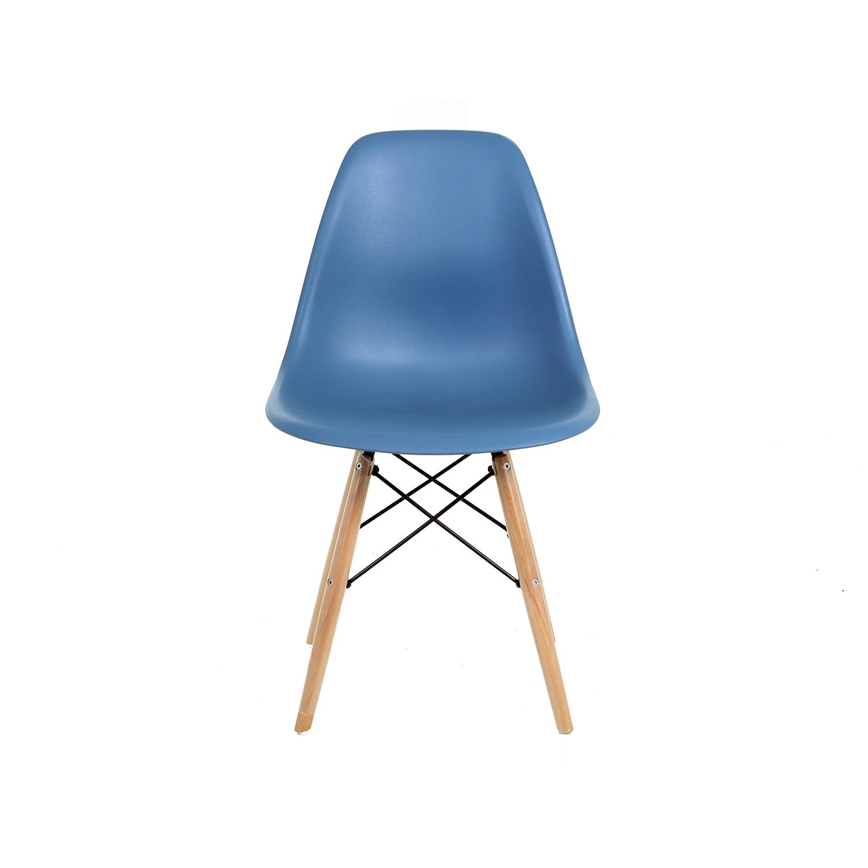 replicas de sillas silla tolix a56 r plica de la silla