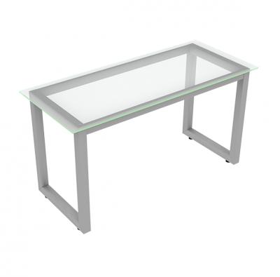 Muebles para oficina archivos - Intermueblespacios
