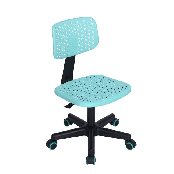 Silla iwc eco silla para oficina economica for Sillas oficina economicas